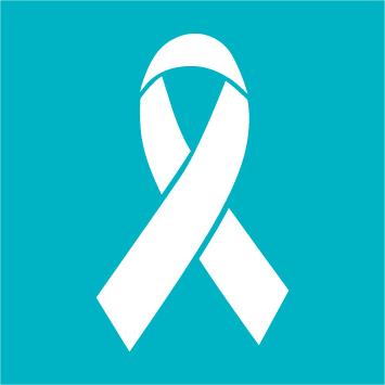 - Increased risk of HIV in women