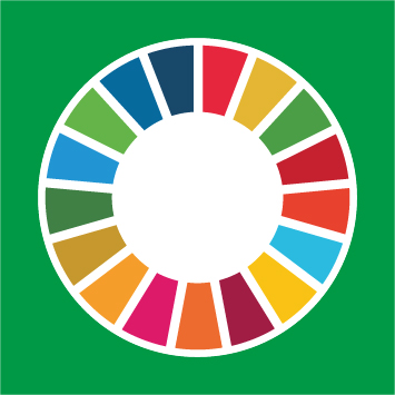 - Are committed to the attainment of 9 UN Sustainable Development Goals