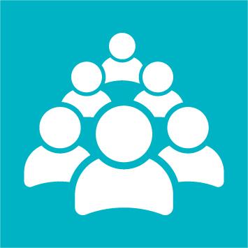 _SCI_IconSuite_RGB_MeetTheTeam.jpg