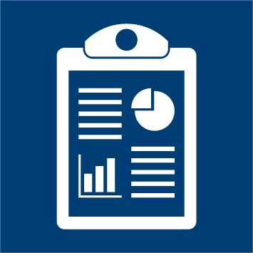 IMPACT REPORTS -