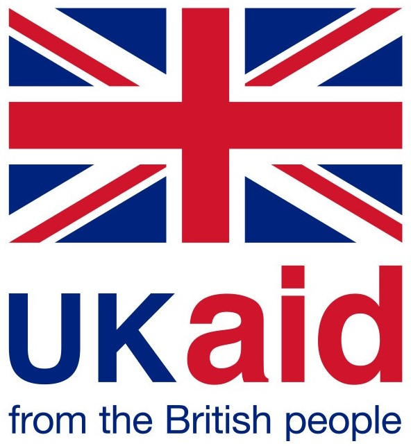 UK aid logo colour for digital.jpg