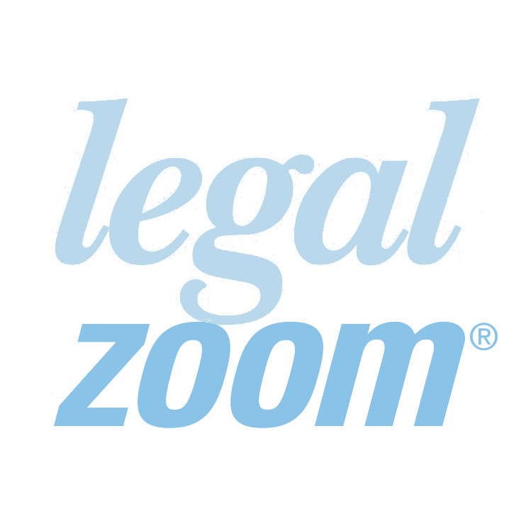 LegalZoom    LegalZoom is a trusted technology platform giving access to professional legal advice so people can protect what matters most.