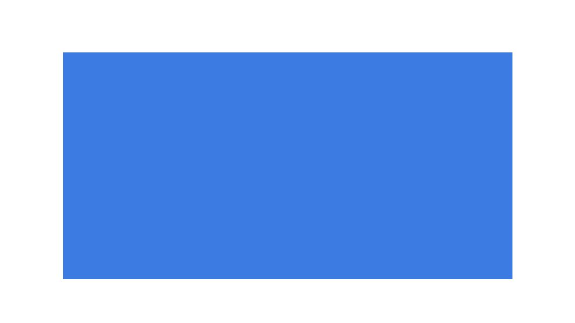 Dot818 Resize.png