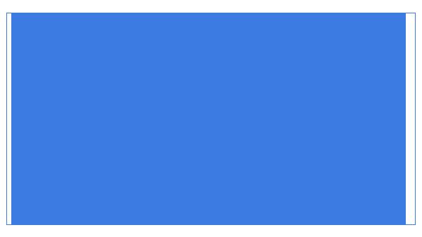 Service Titan copy.png