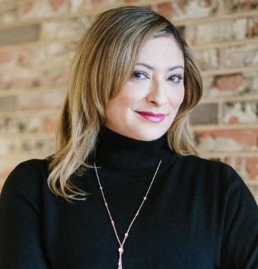 Ana Quintana, Black Diamond Ventures