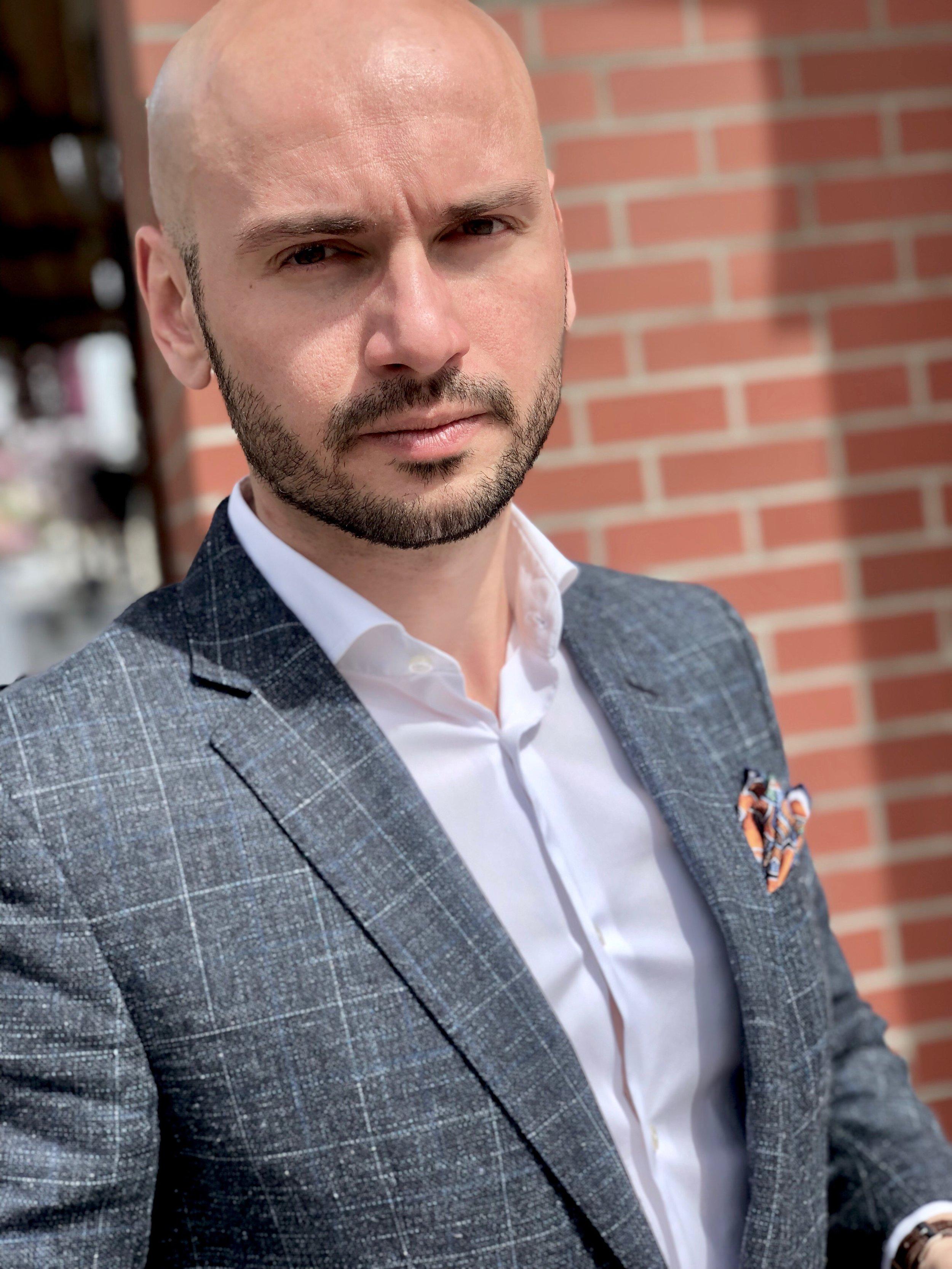 Stepan Khzrtian.jpg
