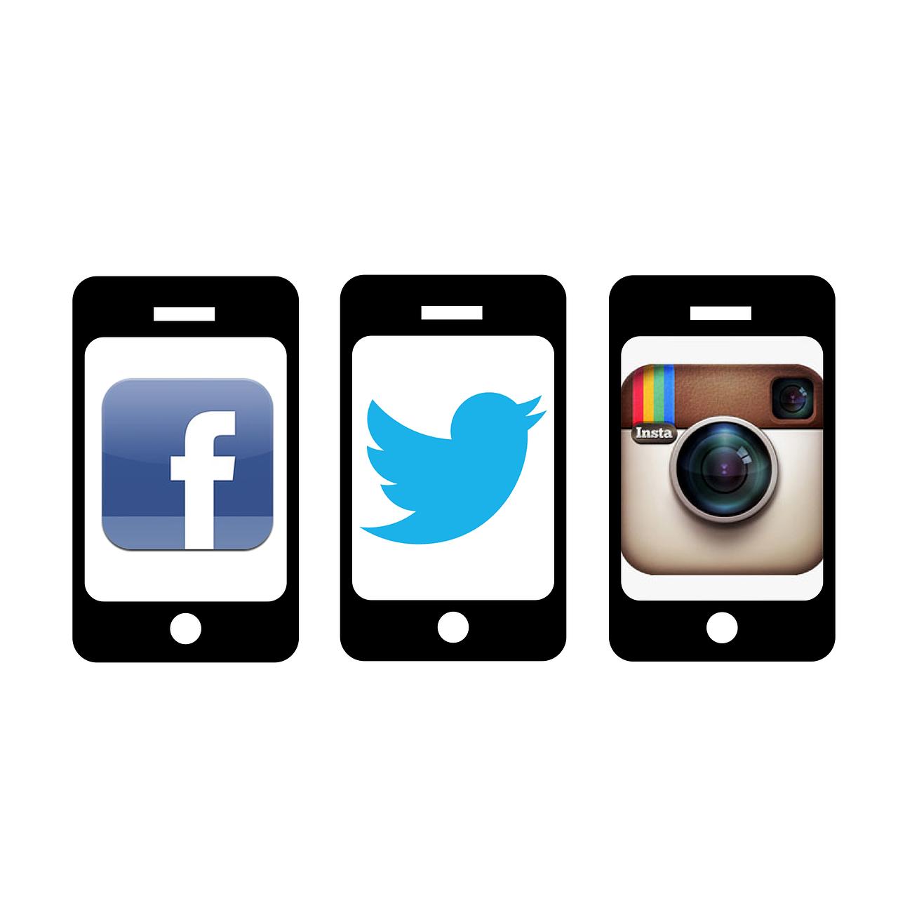 social-media-400854_1280.png