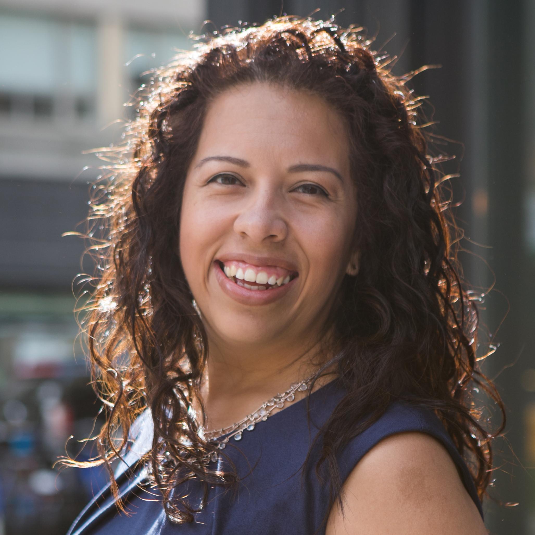 Noelia Sanchez, Noteworthy Lab LLC