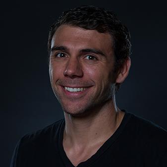 Chris Trombetta, Servicetitan