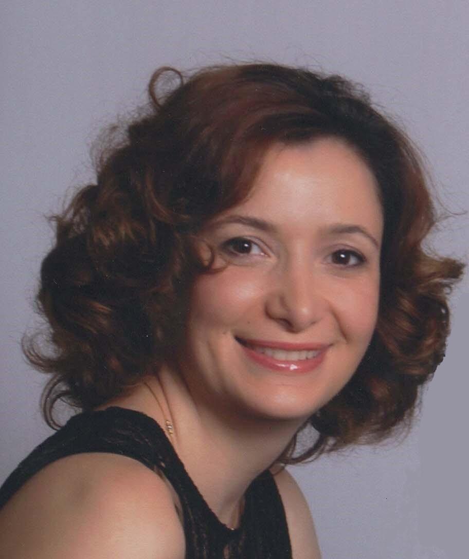 Melineh Zohrabian, Teach Communication Through Science