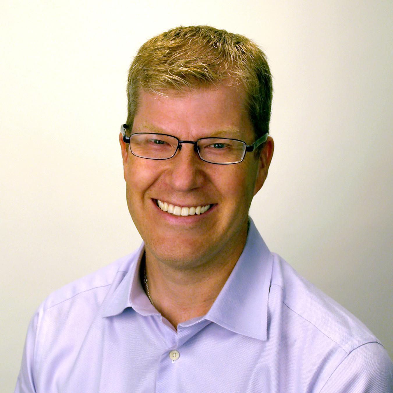 Aaron Fyke, Thin Line Capital