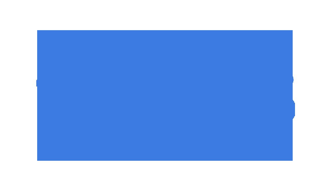 Dot818+Resize.png