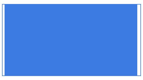 Service+Titan+copy.png