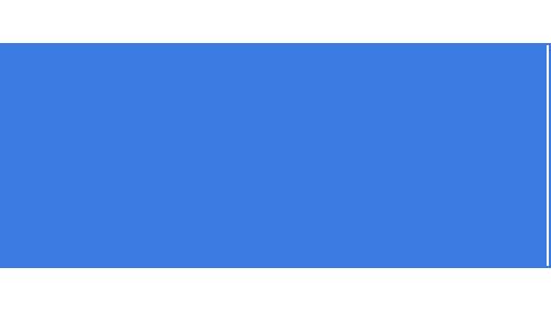 AES+copy.png