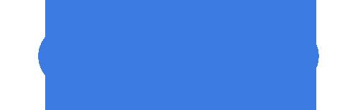 LANAIR_Logo_Tagline.png
