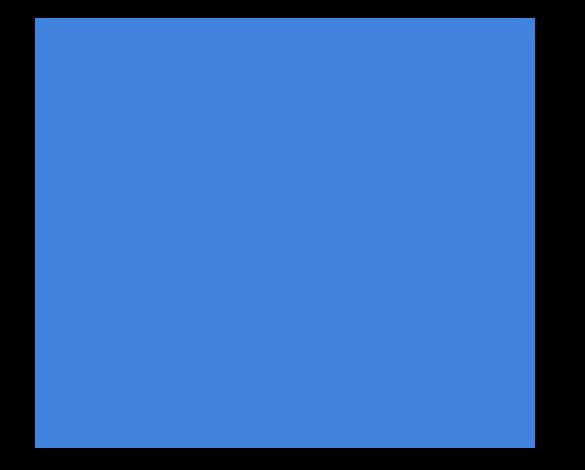 The Kitchen Glendale Logo.png