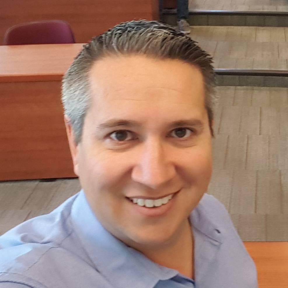 Steve Wiideman, Wiideman Consulting Group