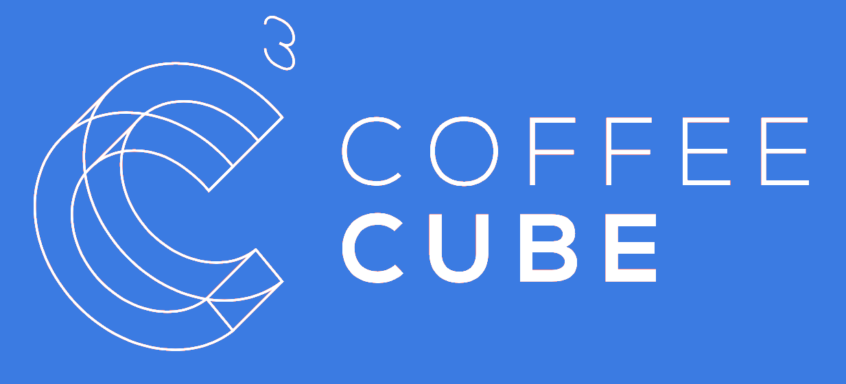 coffe cube sponsor.png
