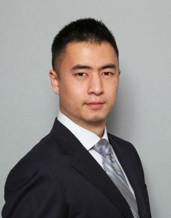 J.J. Tang, Encore Law Group LLP
