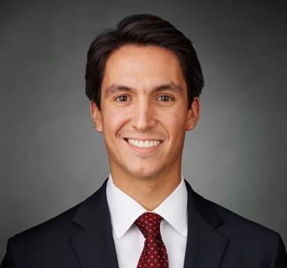 Henry K. Elder, Wave Financial