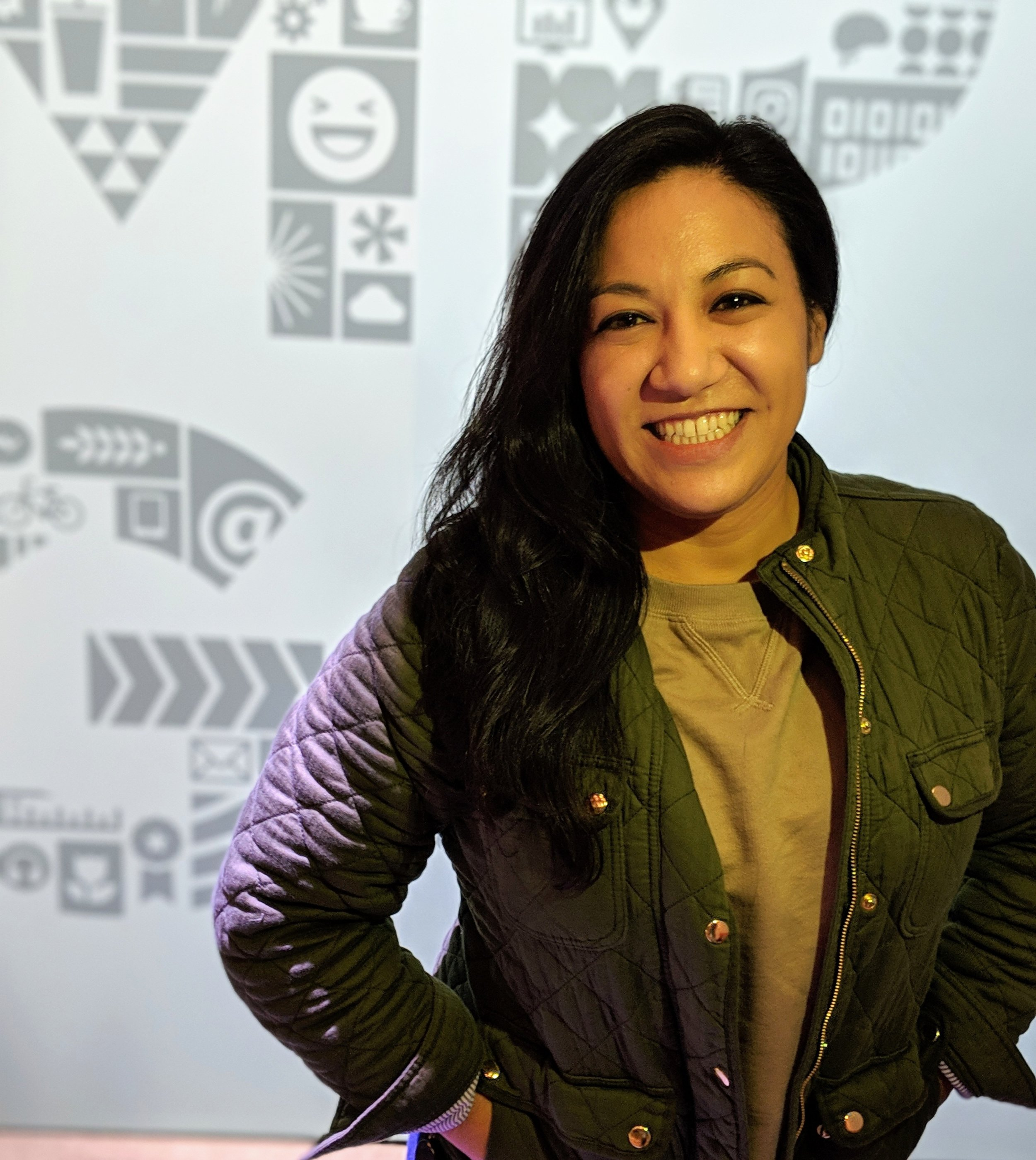 Bree Nguyen, MPN Business Group