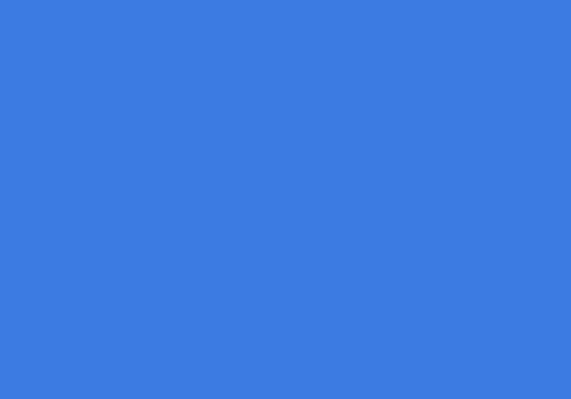 Vita Coco Logo.png