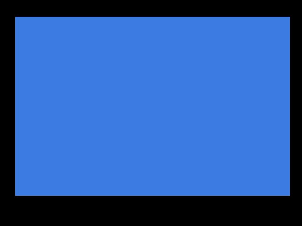 Studio Orb Logo.png
