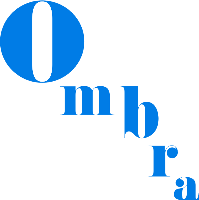 Ombra_logo_bw.png