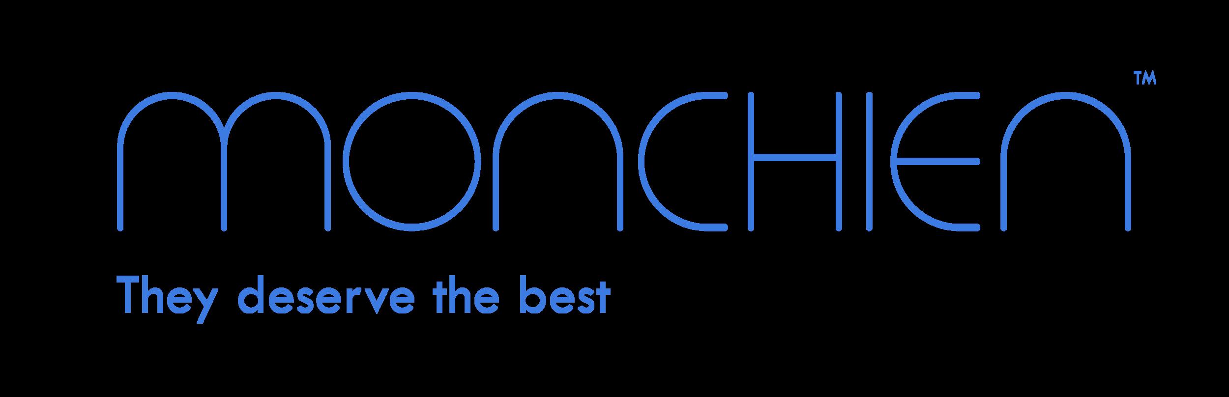Mon Chien Logo.png