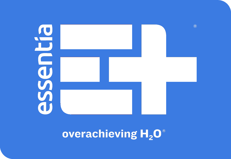 Essentia Water Logo.png