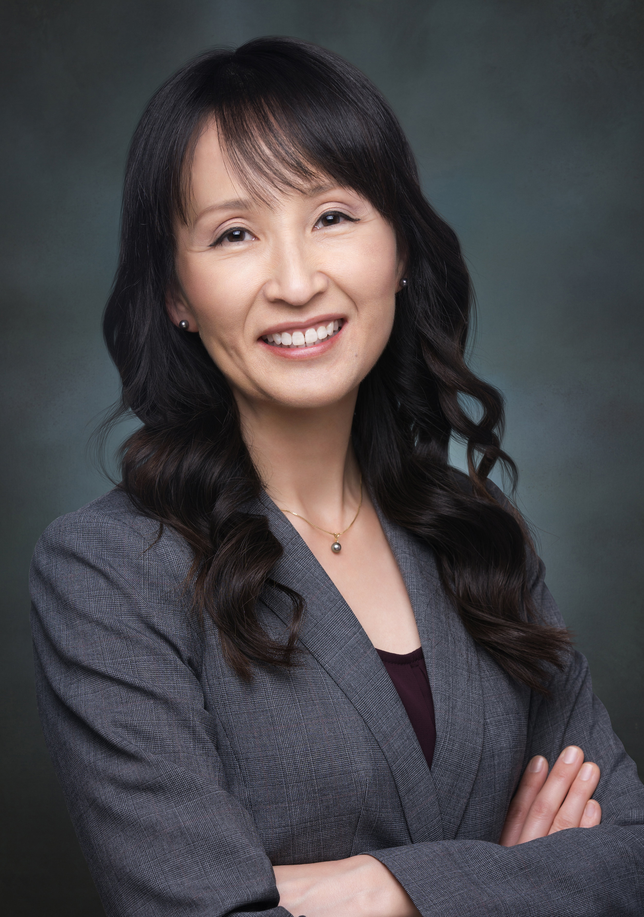 Josephine E. Chang, Lewis Roca Rothgerber Christie's Intellectual