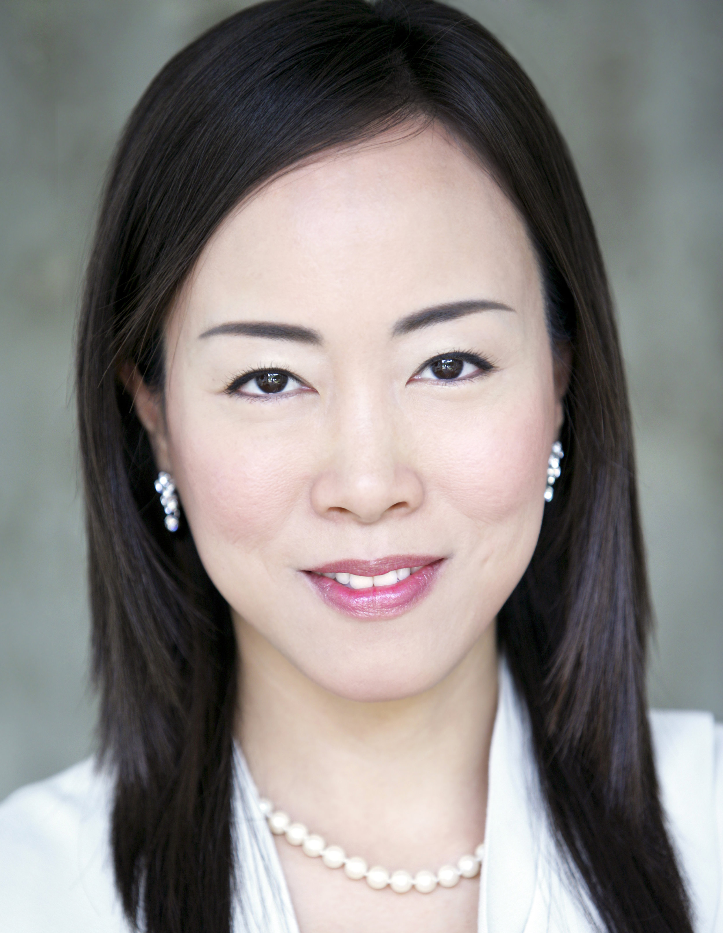 Robin Lee, Robin Lee Venture Consulting