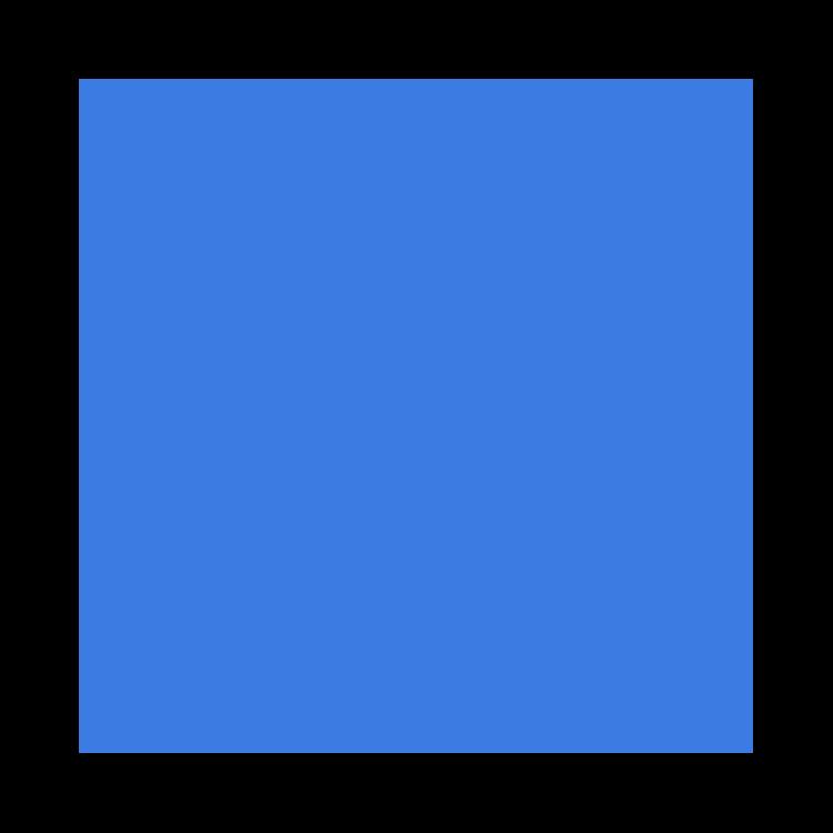 HomeBrewBar_Logos-02.png