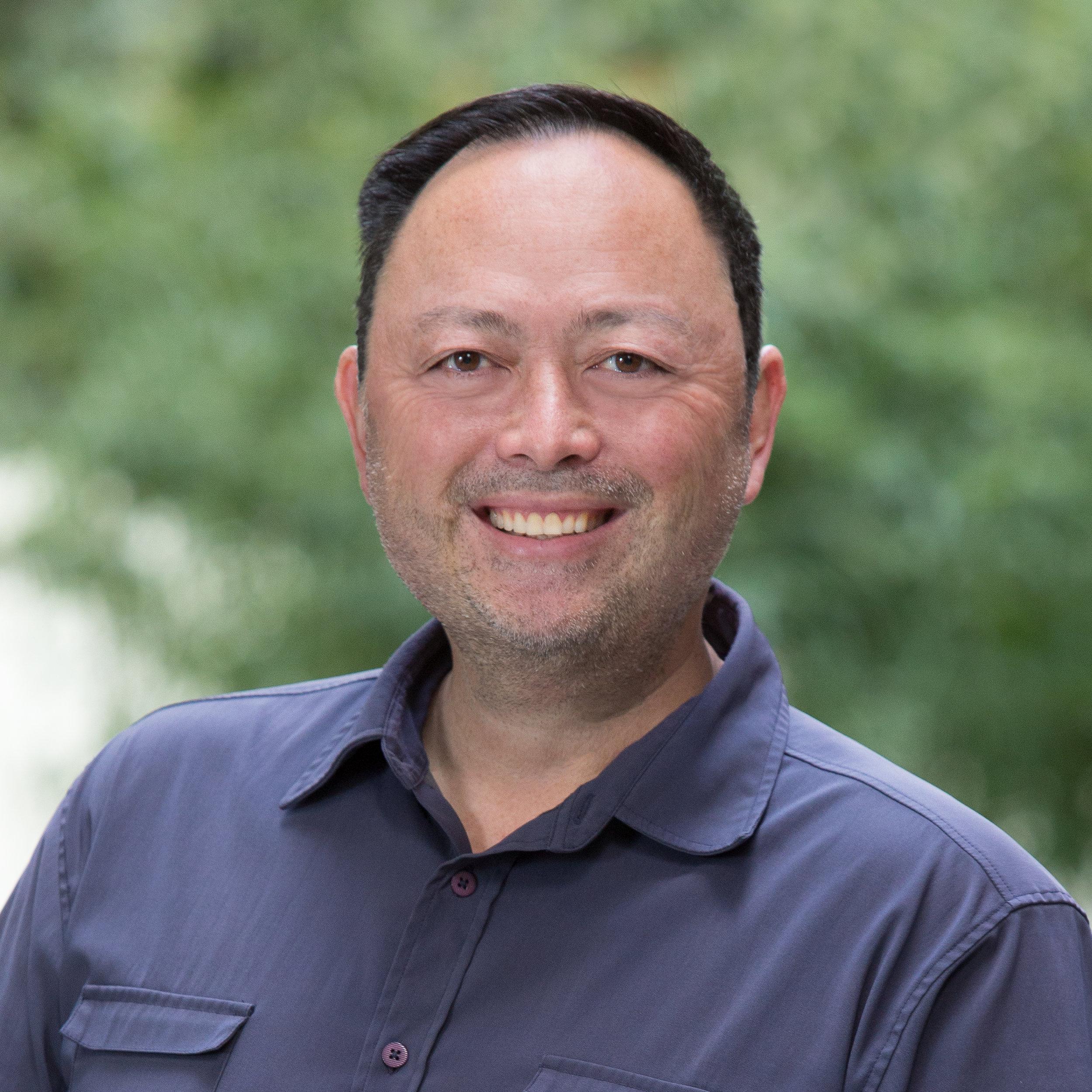 George Kaszacs, Riviera Partners