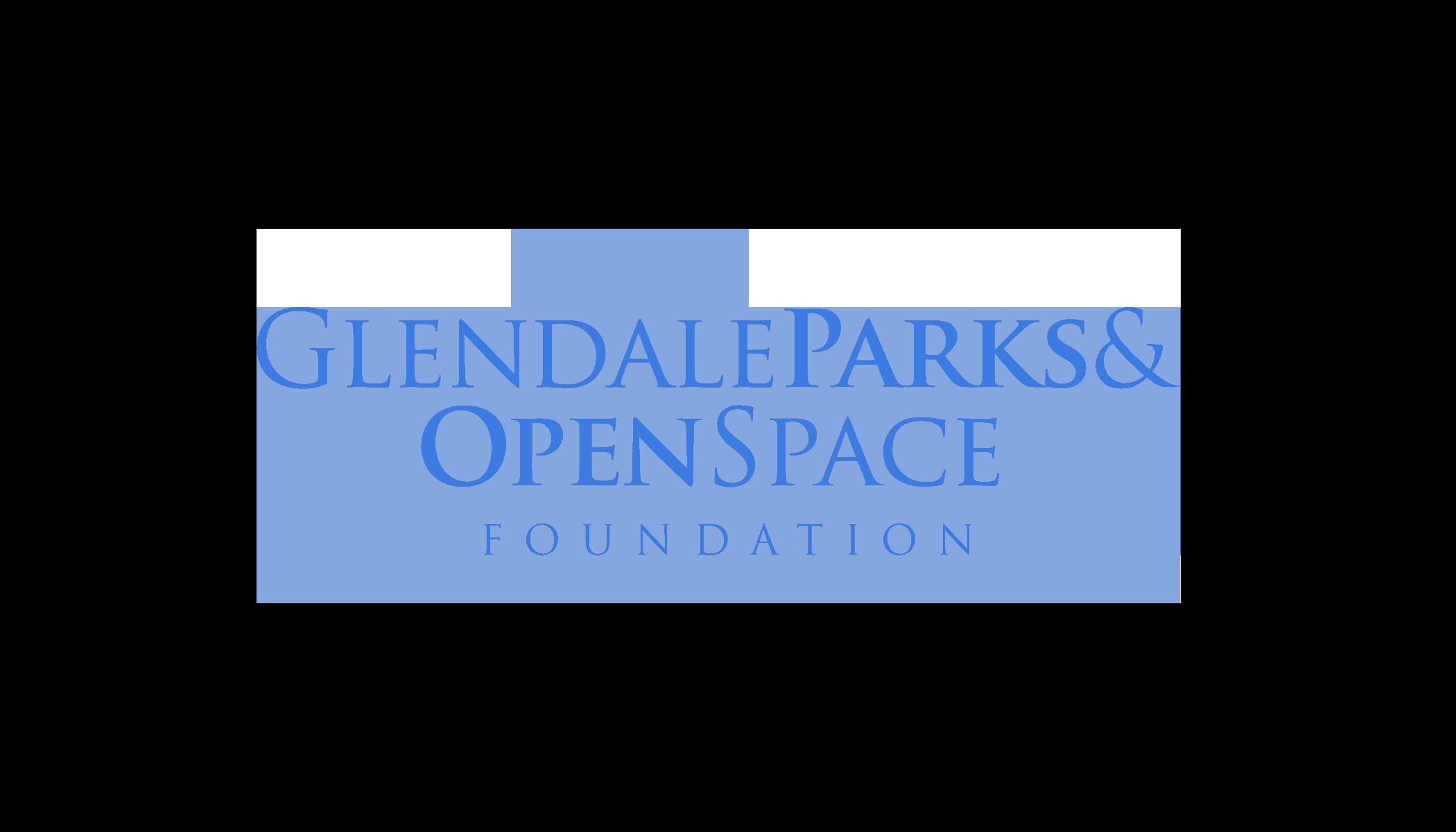GPOSF Logo.png