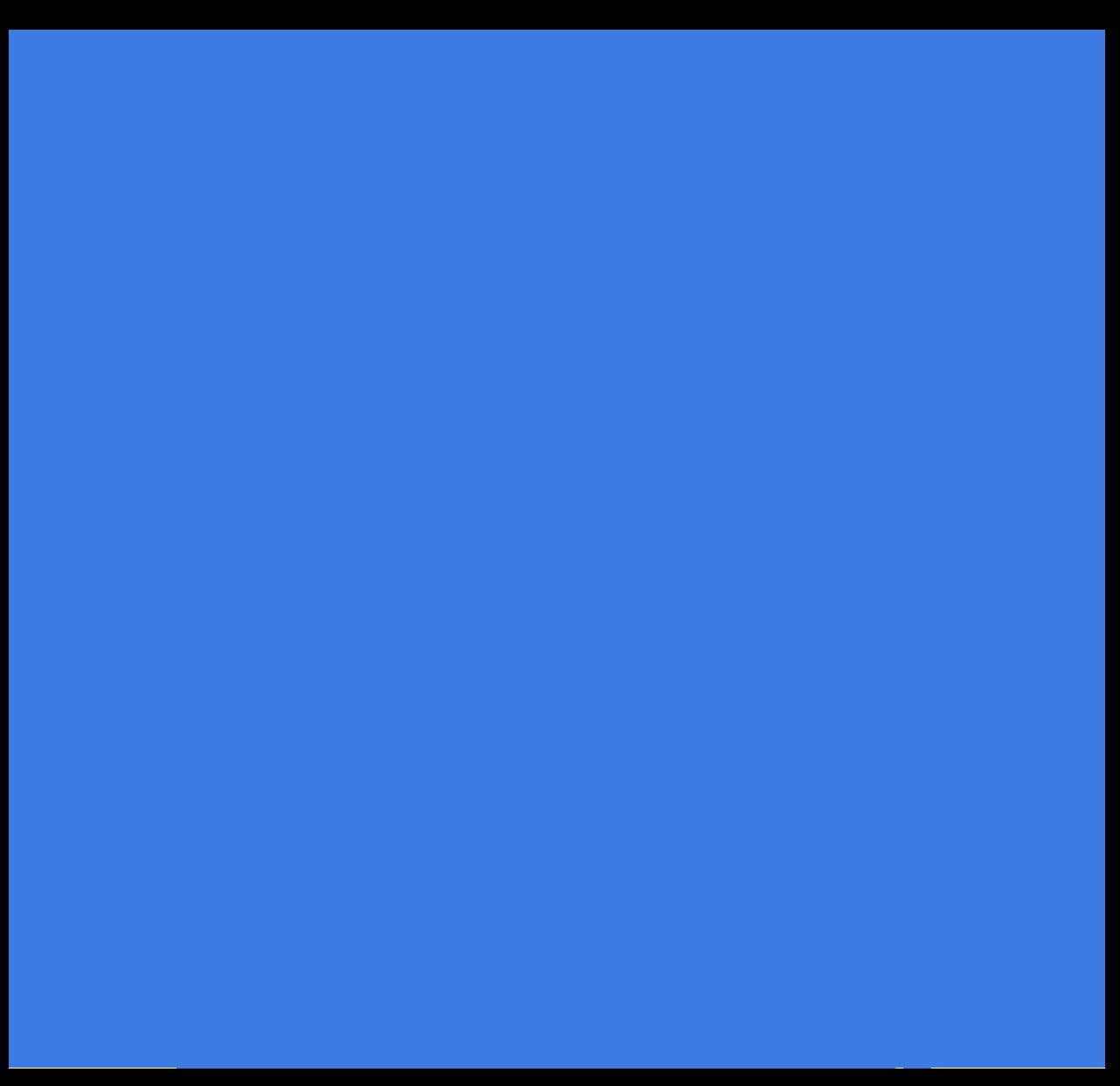 Diamond Mirror Logo PDF.png