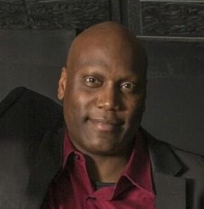 Dr.  Keith Newton
