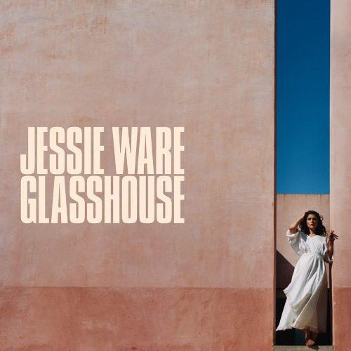 Jessie Ware Your Domino.jpg