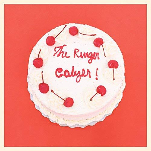 Colyer The Ringer.jpg