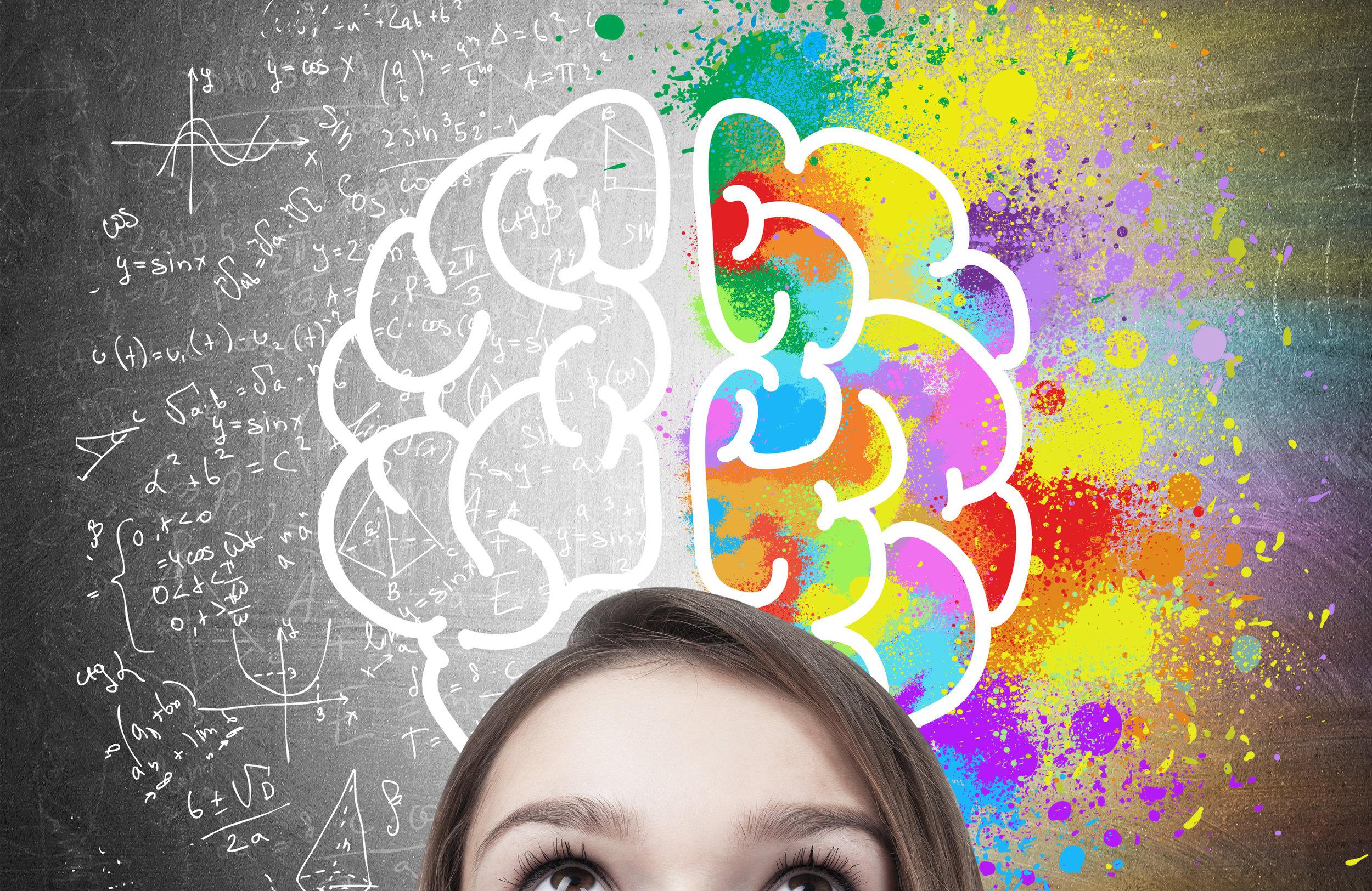 Waverly group psychological testing for children