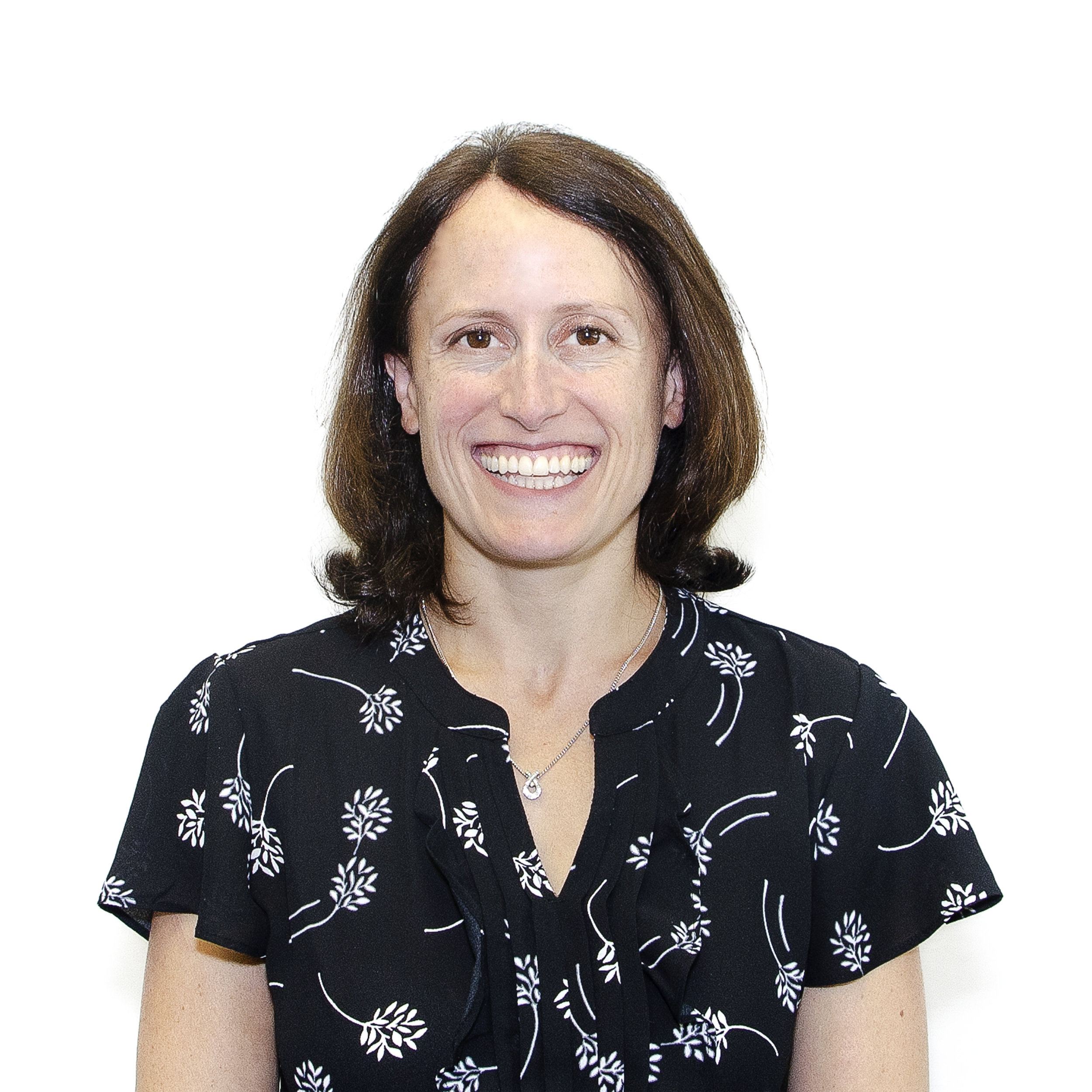 Jackie Britt-Friedman<br>Psychology