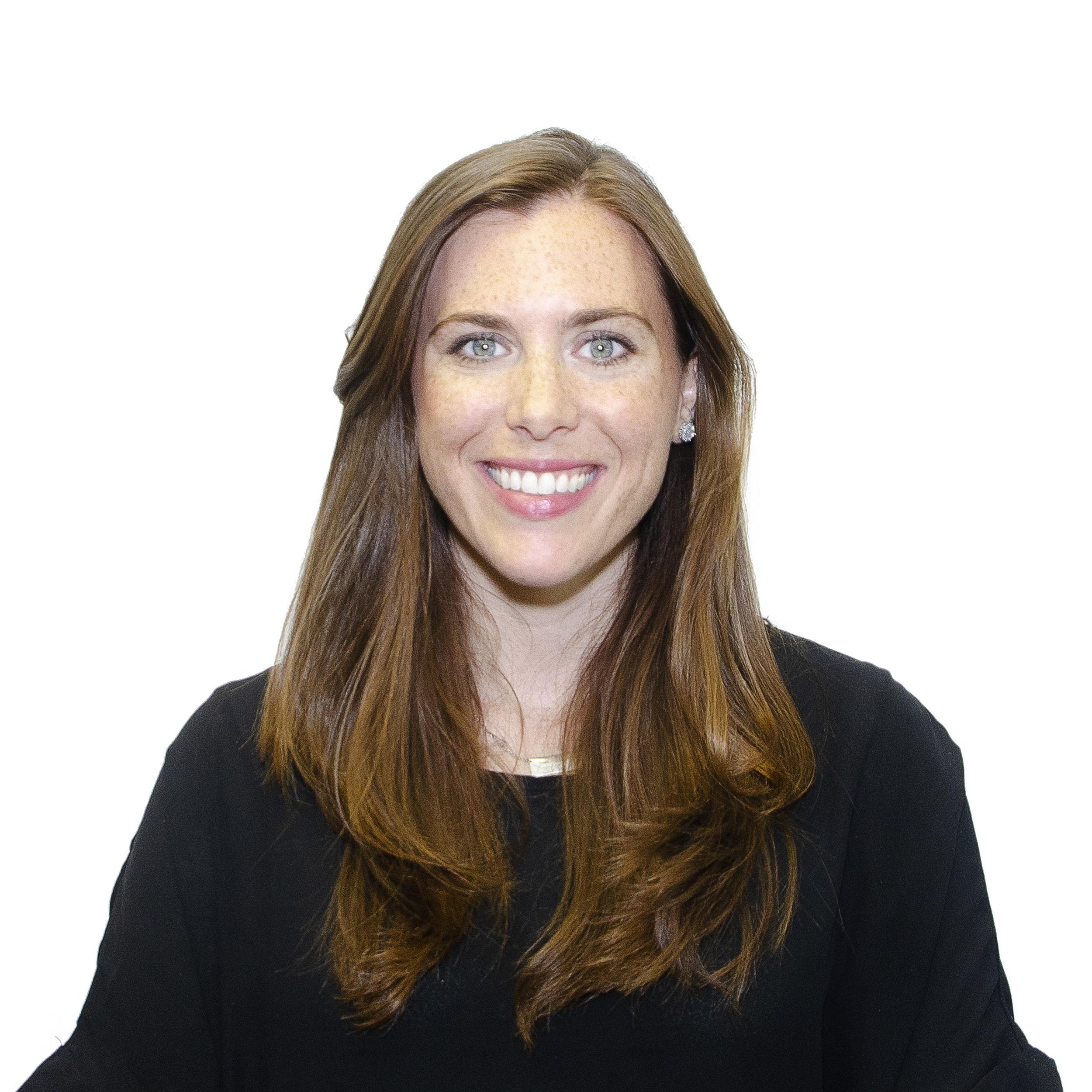 Christina DeChello<br>ABA / Behavior Therapy
