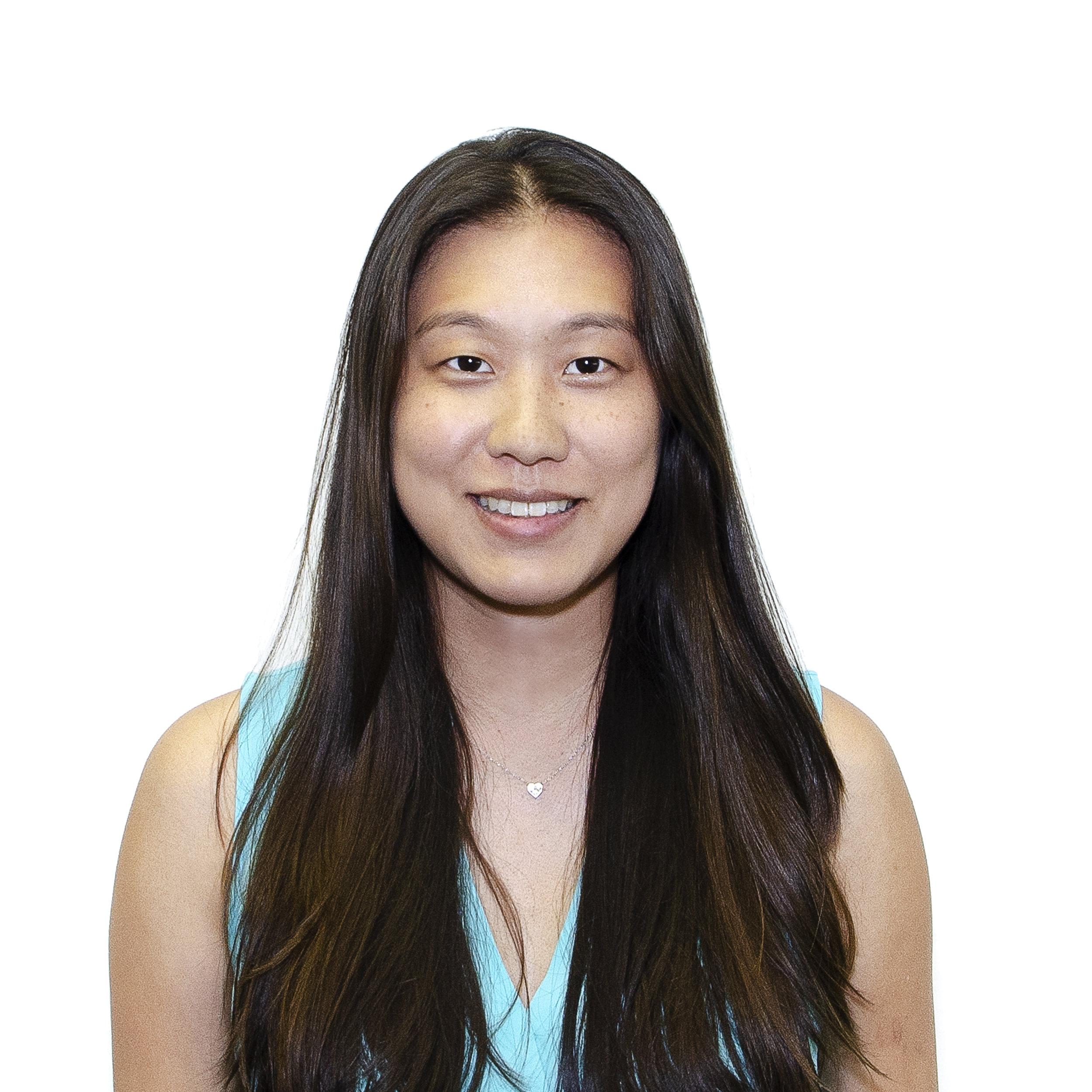 Joyce Li<br>ABA / Behavior Therapy