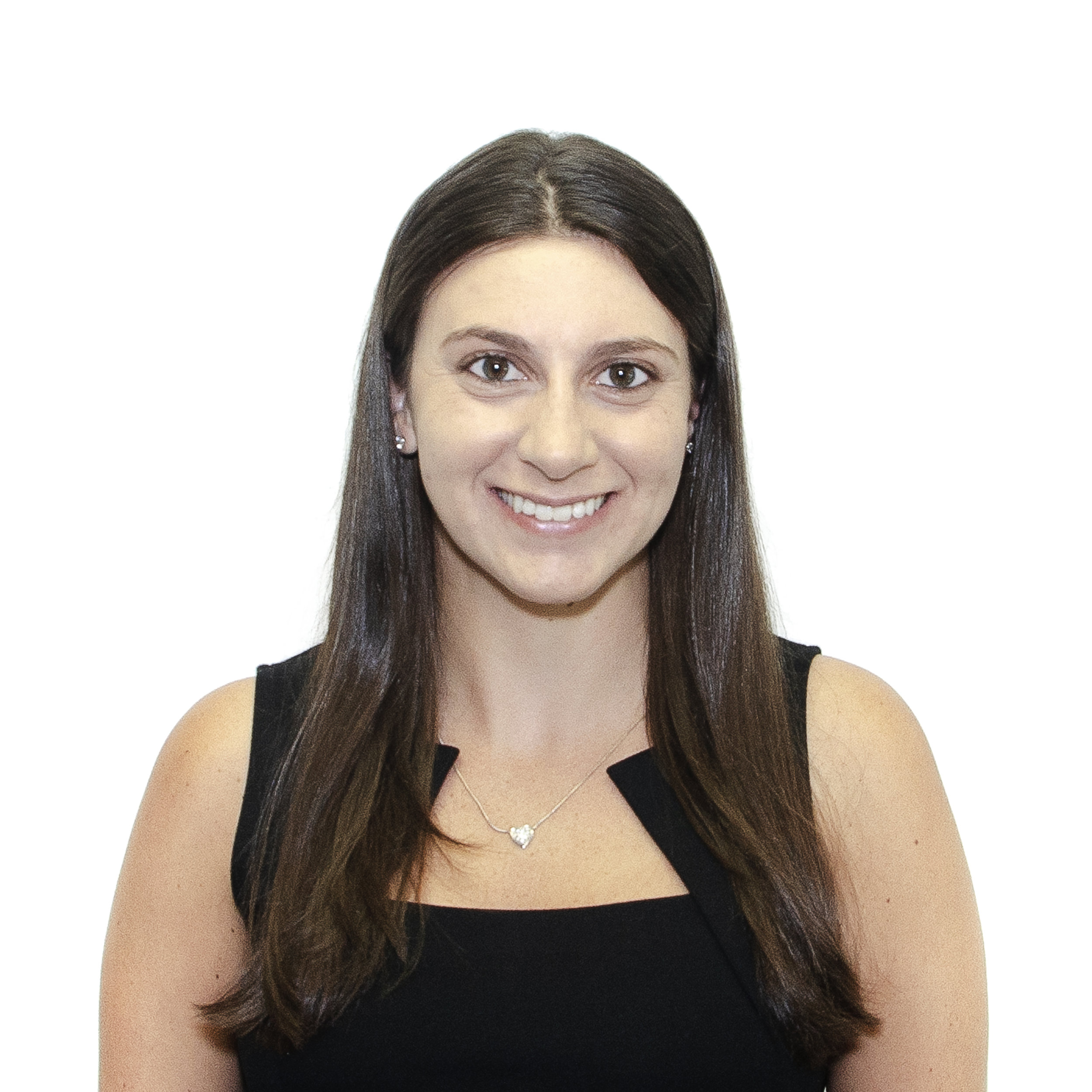 Alexa Molinari<br>Occupational Therapy