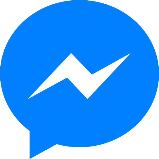 Facebook_Messenger_icon-icons.com_66796.png