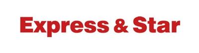express-star-logo.jpg