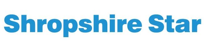 Shropshire-Star.jpg