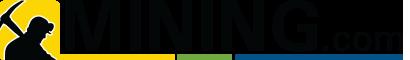 mining.com logo.png