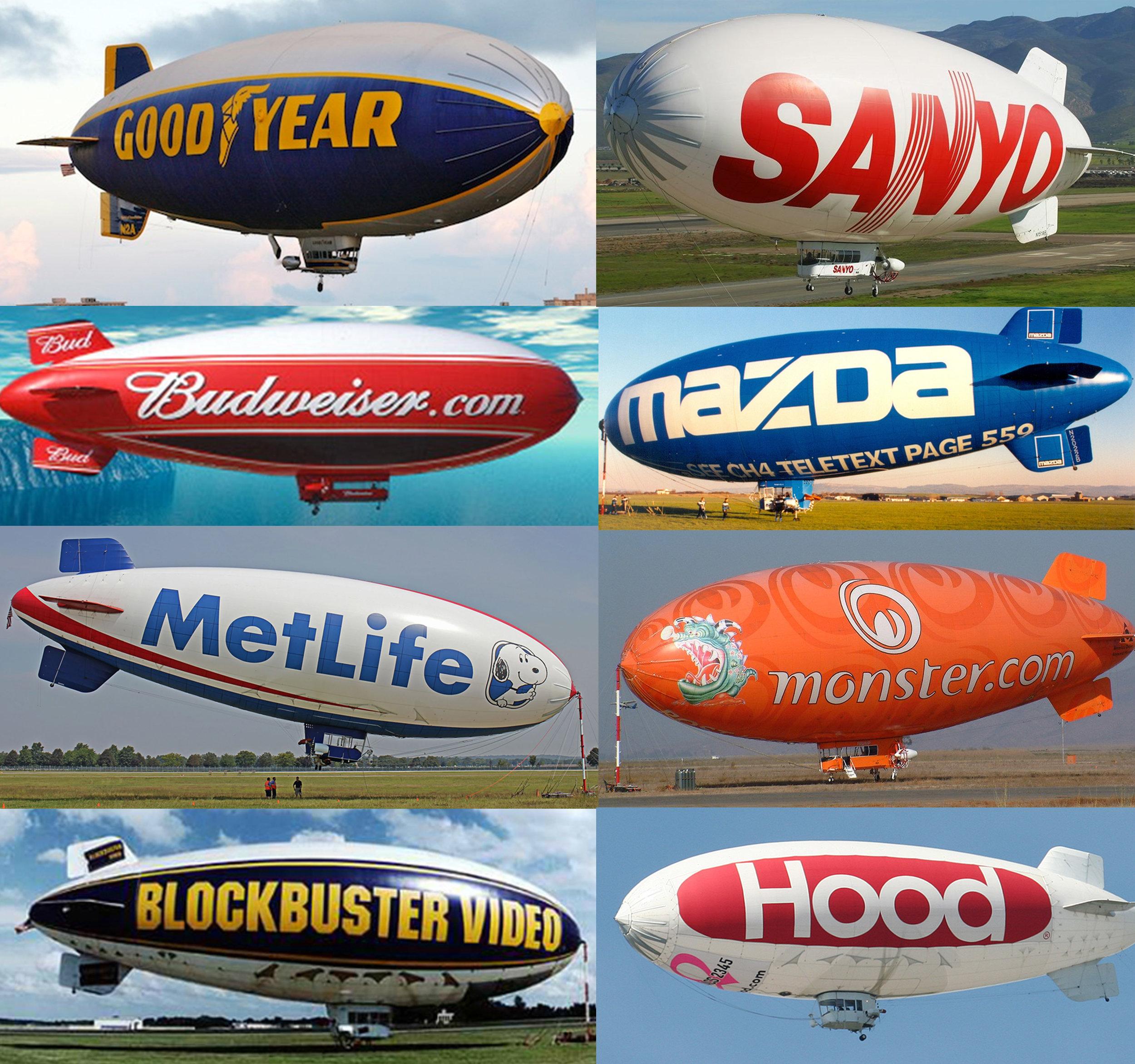 Airship Advertising- Virgin Days.jpg