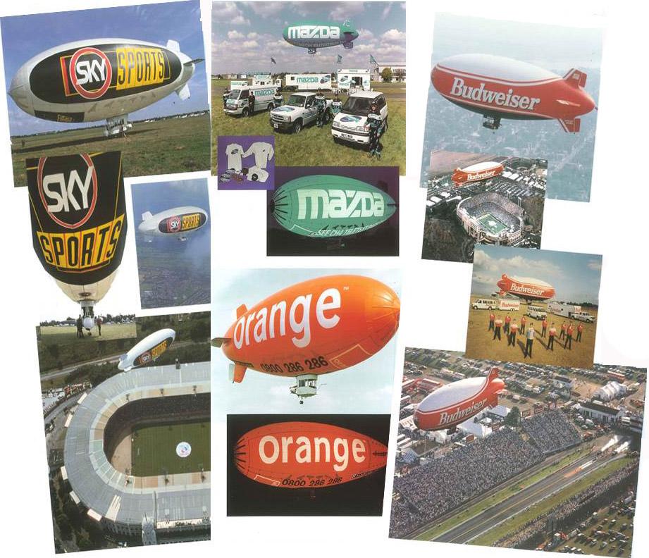 Airship Advertising.jpg